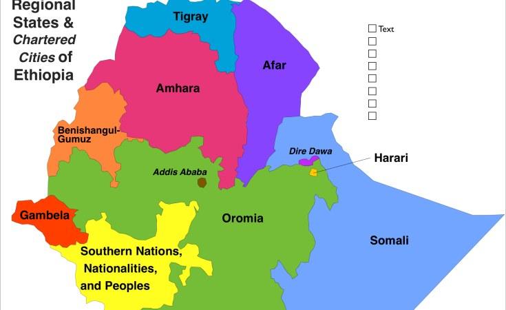 Somalia: Ethiopia Says Somaliland Displaced Thousands of