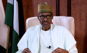 Is Buhari Under Foreign Pressure Not to Seek Re-Election?