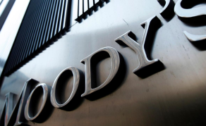 Moody's Maintains Negative Outlook On Namibia