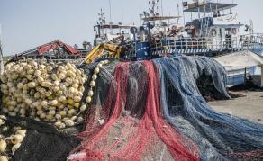La commission de la pêche du Parlement européen adopte l'accord Maroc-UE