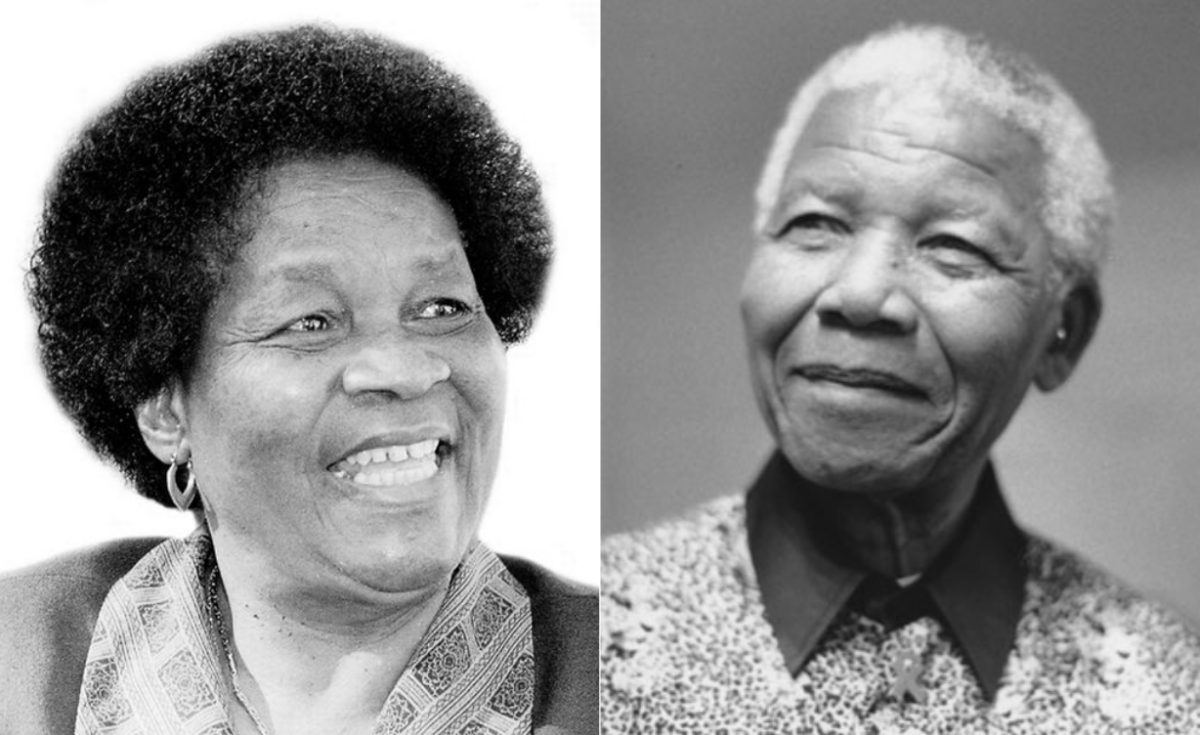 nelson mandela and the quest for a democratic africa Mandela was a political commodity in south africa evidenced by the need to have him attending a variety of events such as the closing ceremony of the 2010 soccer world cup, hosted in south africa indeed, the political opposition in south africa have also invoked mandela's public persona in order to gain political legitimacy.