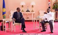 Is Top Tycoon The Reason for Rwanda, Uganda Standoff?