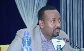 Ethiopia's Reform Party Enjoying Popularity But Challenges Remain