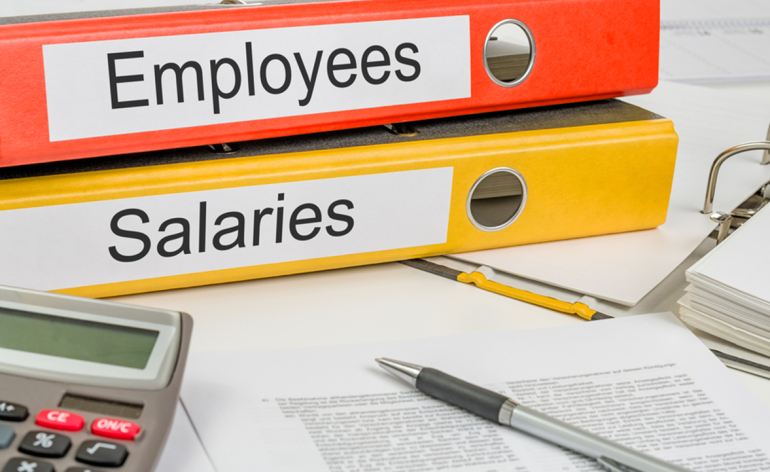 Nigeria: Govt to Review Salaries of Workers Earning Above Minimum