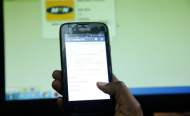 MTN Nigeria Moves to Mobile Banking in 2019