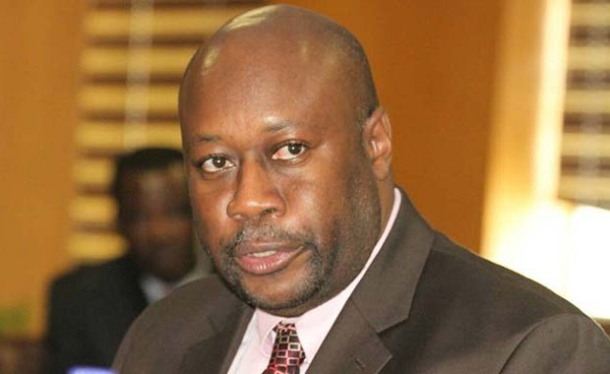 Zimbabwe: Mining Sector to Meet Chitando Over Forex Allocation