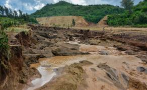 Inondations meurtrières au Kenya - Un impératif de rupture en Afrique