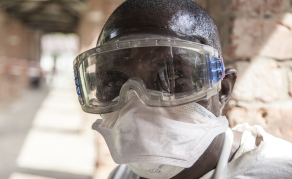 Liberia Edgy After Discovery of New Ebola Strain in Sierra Leone