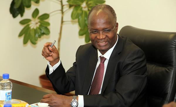 Zimbabwe: Ruling Party Now a Graveyard - Jonathan Moyo