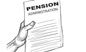 Namibian Govt Increases Pensions and Grants