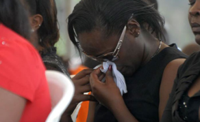 8 Years On, Kampala's July  Bombing Victims are Far From Healed