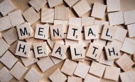 Are 1 in 5 Nigerians Struggling with their Mental Health?