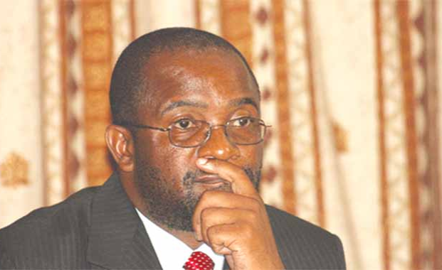Zimbabwe: I Will Be Tougher for Ruling Party, Says Mwonzora