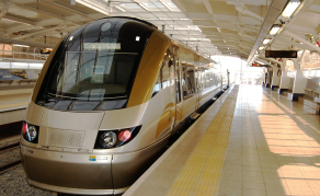 Commuters Stranded as Gautrain Workers' Strike Hits