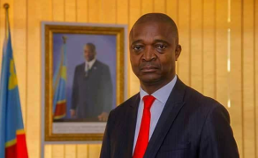 DR Congo's Kabila Springs Surprise on Successor