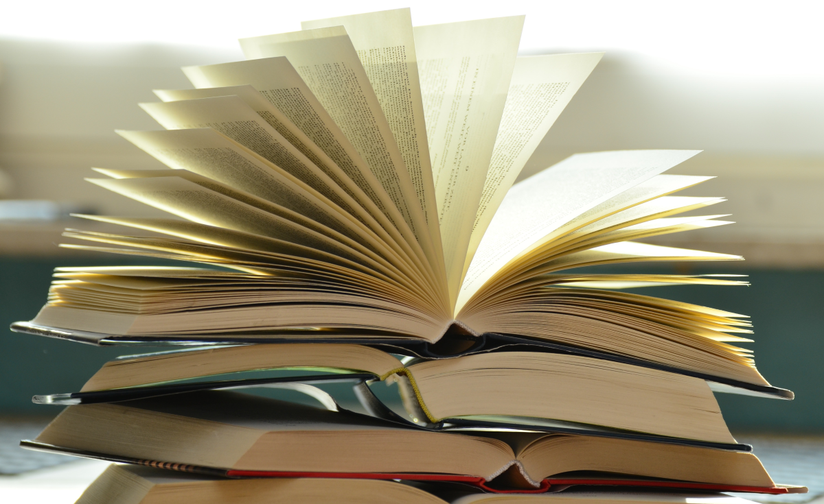 Nigerian Writers, Publishers Collaborate With Global Storymakers