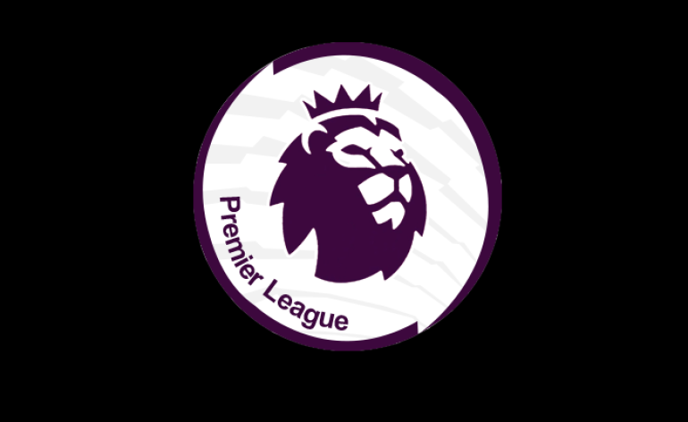 South Africa: How the SABC Landed the English Premier League