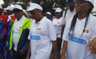 WHO Tasks African Leaders To Tackle NCDs