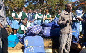 Kenyan School Kicks Out 34 Learners for Not Making the Grade