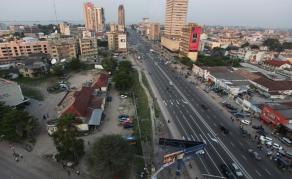De mystérieux assassinats à Kinshasa