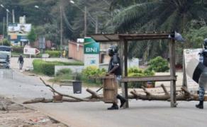 Des morts lors des élections municipales et régionales en Cote d'Ivoire