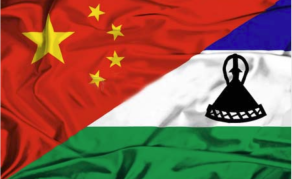 Chinese Business Tycoon Behind Lesotho Govt Takeover Scheme?