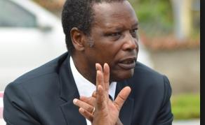 L'UA s'oppose au mandat d'arrêt contre le burundais Pierre Buyoya