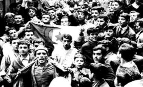 Ces courageux Algériens qui ont fait le 11 décembre 1960