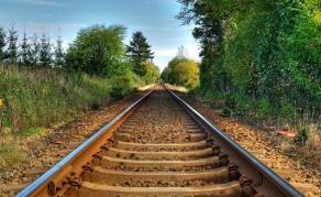 Rwanda,Tanzania Have Big Plans for Joint Rail Line
