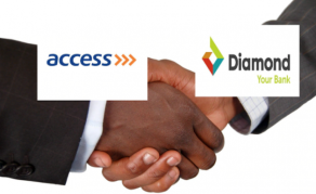 Nigeria's Access Bank Finalises Diamond Bank Merger