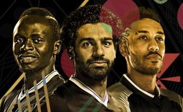 Premier League - Trois Africains en tête des meilleurs buteurs