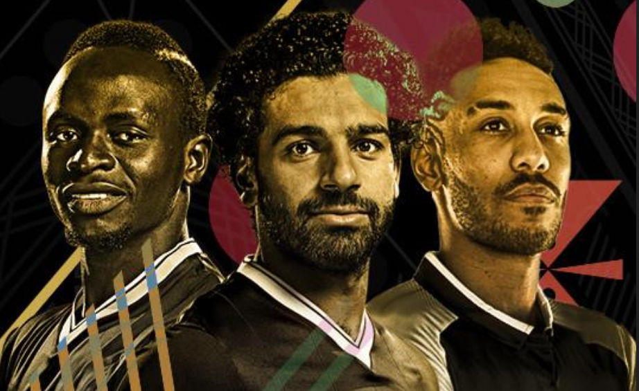 Africa: Why African Players Are Dominating European Leagues