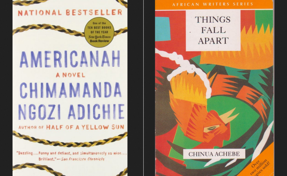 synopsis of things fall apart by chinua achebe