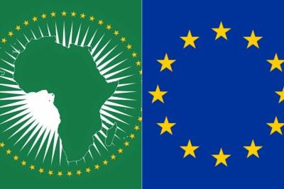 L'UE et l'Union Africaine derrière Félix Tshisekedi !