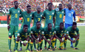 Classement FIFA - Le Sénégal toujours en tête en Afrique