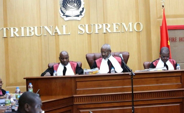 Angola: Deponents of 'Thai Swindle' May Testify Tuesday
