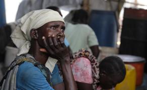 Viols et violences sexuelles sont devenus monnaie courante au Sud-Soudan