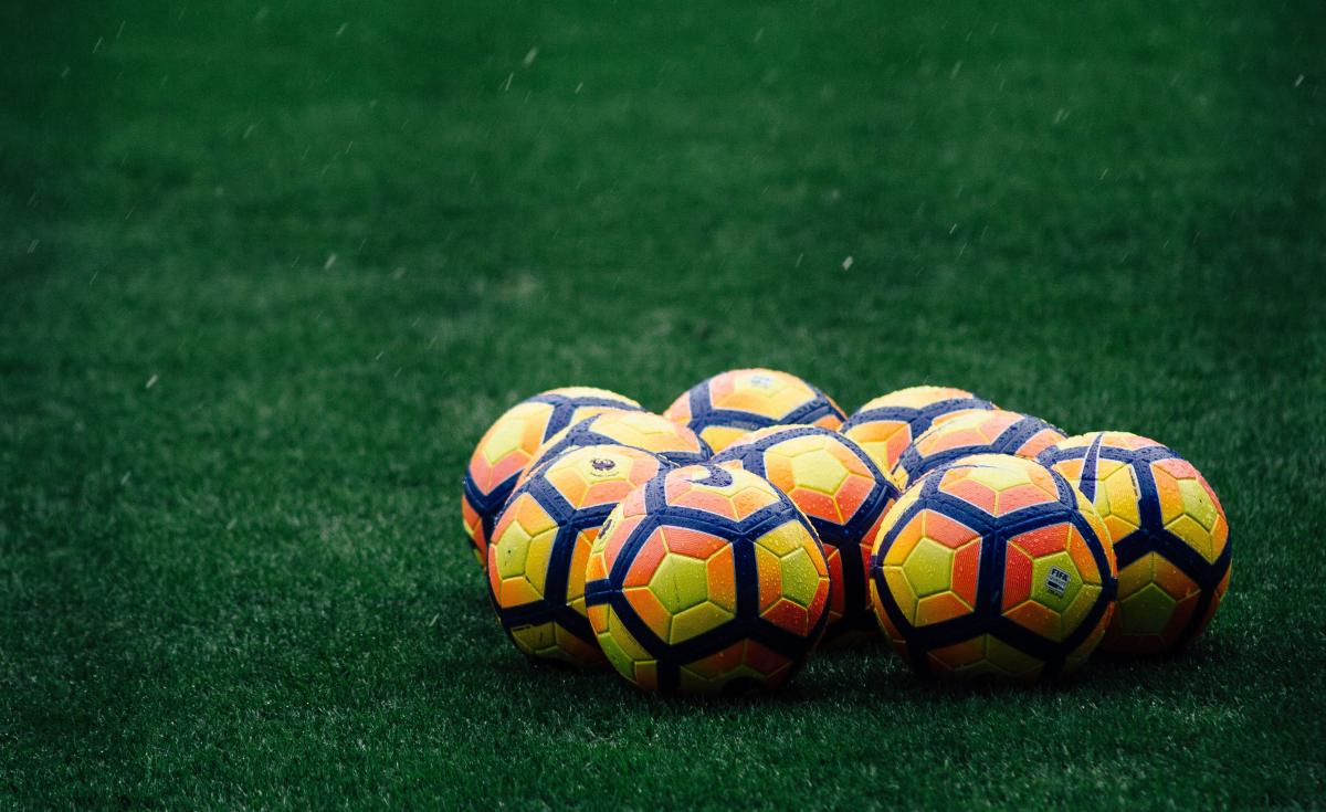 Nigeria: HotSports Wins Egypt 2019 AFCON Marketing Rights