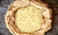 Nigeria is Now the Highest Producer of Rice in Africa