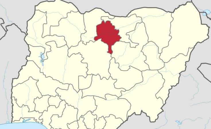 Fake Coronavirus Vaccine Are Being Hawked In Kano State - FG Warns