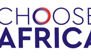 Choose Africa -  La France mobilise 1640 milliards de  FCFA  en Afrique