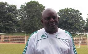 Nigeria: Ailing Christian Chukwu Arrives London for Treatment 00520856 ef9c679aef009241152daaca4efeee40 arc614x376 w285 us1