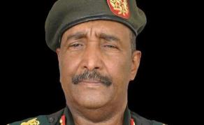 Première rencontre entre l'opposition et les militaires au Soudan