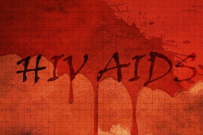 HIV/Aids.