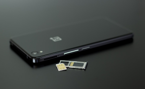 Nigeria Gives SIM Card Registration Another Shot