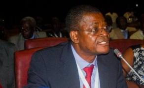 Malabo - L'opposant Andres Esono Ondo a regagné son pays