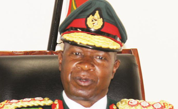 Zimbabwe: Rhodes Can Be an Inspiration to Young People - Army General