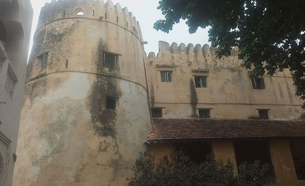 Lamu Port Said to Be a Threat to Kenya's Historical Sites