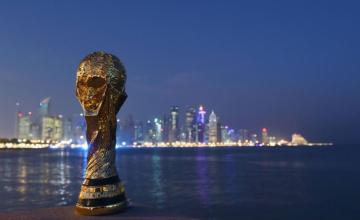 Mondial 2022 - La FIFA abandonne son projet à 48 équipes