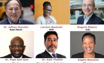 1000+ Business & Government Leaders to Attend #AfricaBizSummit